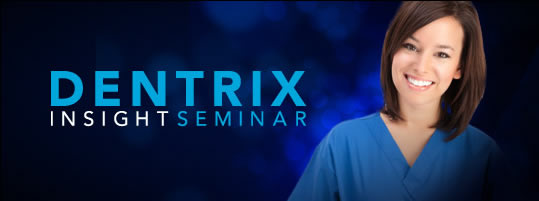 Dentrix Training and Support