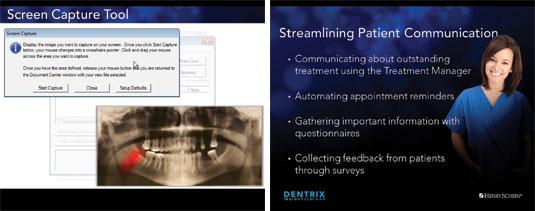 Dentrix Training