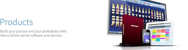 Dentrix Dental Software Download