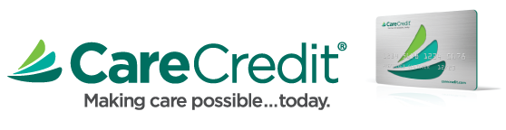 CareCredit gives cardholders an easy, convenient way to pay for the care they want and need today*, without spending their cash up front, or tying up cards ...