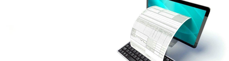 Payor Search Tool | Dentrix
