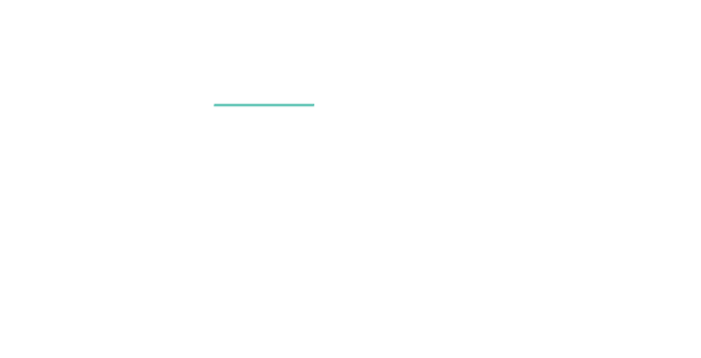 Dentrix Business of Dentistry 2019 banner