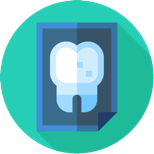 Expand Your Clinical Efficiencies Icon
