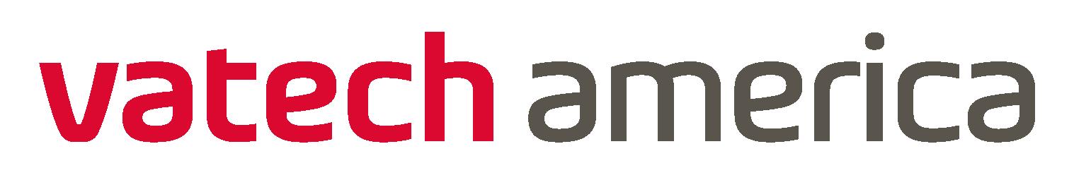 Smart Image   Dentrix