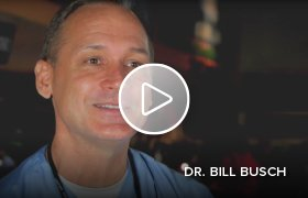Dr Busch Video Thumbnail